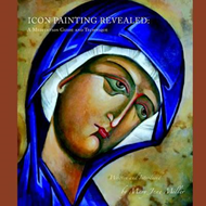 Icon Painting Revealed (BOK)