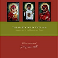 Mary Collection 2008 (BOK)