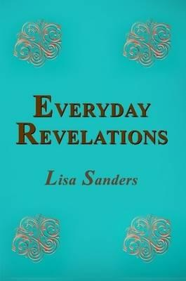 Everyday Revelations (BOK)