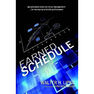 Earned Schedule (BOK)