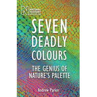 Seven Deadly Colours (BOK)