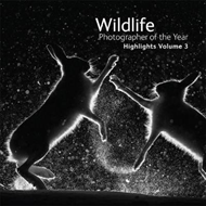 Wildlife Photographer of the Year: Highlights (BOK)