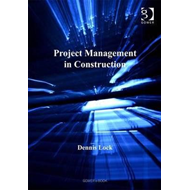 Project Management in Construction (BOK)