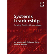 Systems Leadership (BOK)