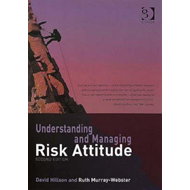 Understanding and Managing Risk Attitude (BOK)
