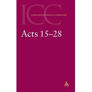 Acts 15-25 (BOK)