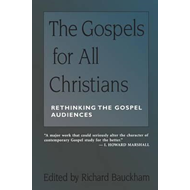 Gospel for All Christians (BOK)