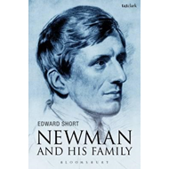 Newman and His Family (BOK)