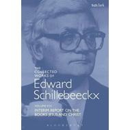 Collected Works of Edward Schillebeeckx Volume 8 (BOK)