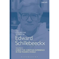 Collected Works of Edward Schillebeeckx Volume 7 (BOK)
