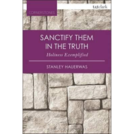 Sanctify them in the Truth (BOK)