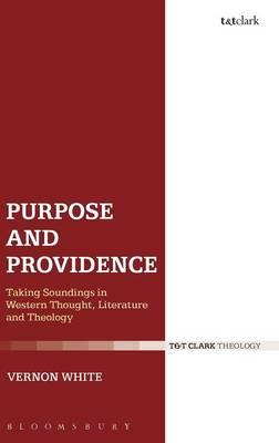 Purpose and Providence (BOK)