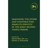 Imagining the Other and Constructing Israelite Identity in t (BOK)