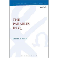 Parables in Q (BOK)