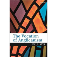 Vocation of Anglicanism (BOK)