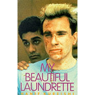 My Beautiful Laundrette (BOK)