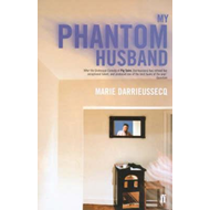 My Phantom Husband (BOK)