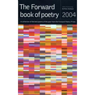Forward Book of Poetry (BOK)