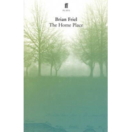 Home Place (BOK)
