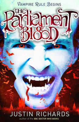 Parliament of Blood (BOK)