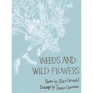 Weeds and Wild Flowers (BOK)