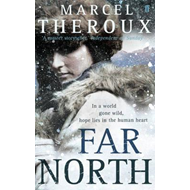 Far North (BOK)