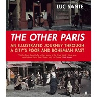 Other Paris (BOK)