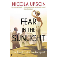 Fear in the Sunlight (BOK)