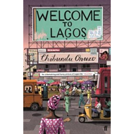 Welcome to Lagos (BOK)