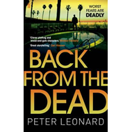 Back from the Dead (BOK)