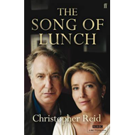 Song of Lunch (BOK)
