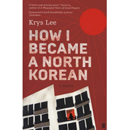 How I Became a North Korean (BOK)