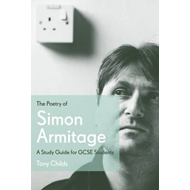 Poetry of Simon Armitage (BOK)