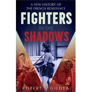 Fighters in the Shadows (BOK)