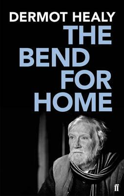 Bend for Home (BOK)