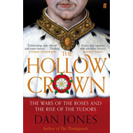 Hollow Crown (BOK)