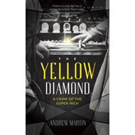 Yellow Diamond (BOK)