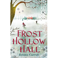 Frost Hollow Hall (BOK)