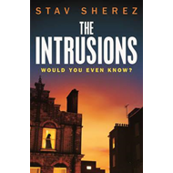 The Intrusions (BOK)
