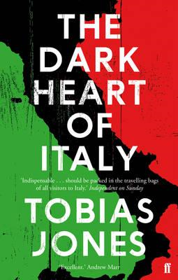 Dark Heart of Italy (BOK)