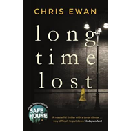 Long Time Lost (BOK)
