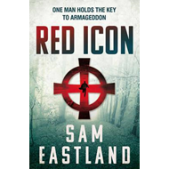 Red Icon (BOK)