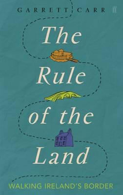 Rule of the Land (BOK)