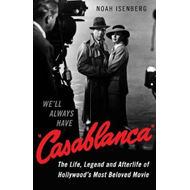 We'll Always Have Casablanca (BOK)