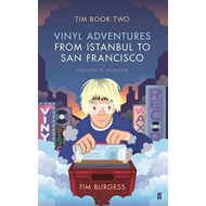 Tim Book Two (BOK)