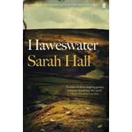 Haweswater (BOK)