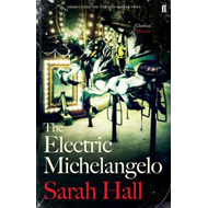 Electric Michelangelo (BOK)
