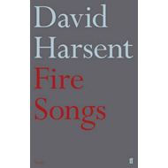 Fire Songs (BOK)