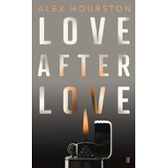 Love After Love (BOK)