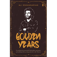 Golden Years (BOK)